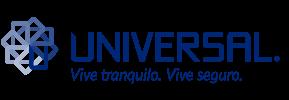 Grupo Universal